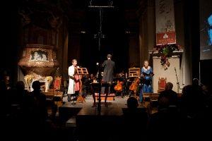 VII Festiwal Muzyki Oratoryjnej - Sobota 29 września 2012_54