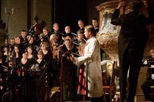 VII Festiwal Muzyki Oratoryjnej - Sobota 29 września 2012_55