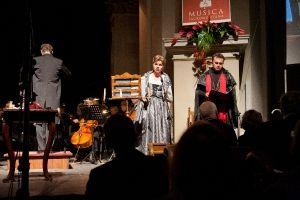 VII Festiwal Muzyki Oratoryjnej - Sobota 29 września 2012_56