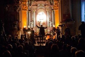 VII Festiwal Muzyki Oratoryjnej - Sobota 29 września 2012_59