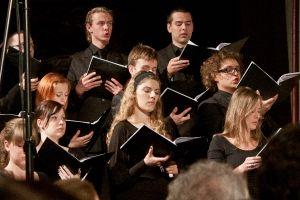 VII Festiwal Muzyki Oratoryjnej - Sobota 29 września 2012_64