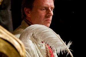 VII Festiwal Muzyki Oratoryjnej - Sobota 29 września 2012_67