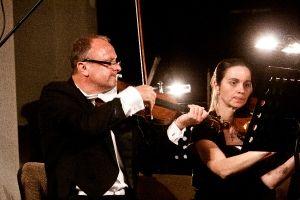 VII Festiwal Muzyki Oratoryjnej - Sobota 29 września 2012_72