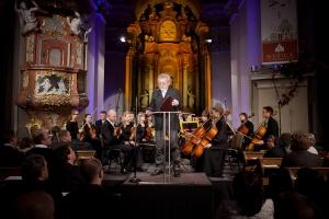 VII Festiwal Muzyki Oratoryjnej - Sobota 6 października 2012_11
