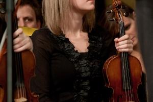 VII Festiwal Muzyki Oratoryjnej - Sobota 6 października 2012_15