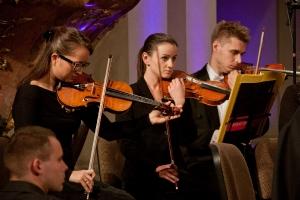 VII Festiwal Muzyki Oratoryjnej - Sobota 6 października 2012_18