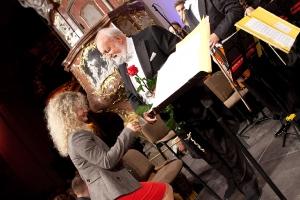 VII Festiwal Muzyki Oratoryjnej - Sobota 6 października 2012