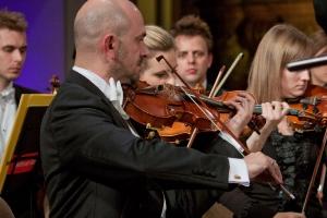 VII Festiwal Muzyki Oratoryjnej - Sobota 6 października 2012_21