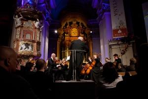 VII Festiwal Muzyki Oratoryjnej - Sobota 6 października 2012_22