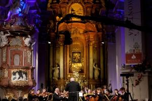 VII Festiwal Muzyki Oratoryjnej - Sobota 6 października 2012_24