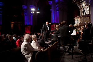 VII Festiwal Muzyki Oratoryjnej - Sobota 6 października 2012_28