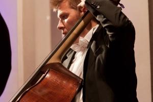VII Festiwal Muzyki Oratoryjnej - Sobota 6 października 2012_31