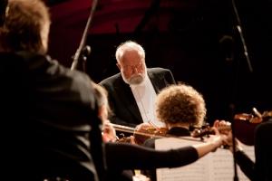 VII Festiwal Muzyki Oratoryjnej - Sobota 6 października 2012_33