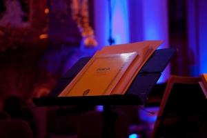 VII Festiwal Muzyki Oratoryjnej - Sobota 6 października 2012_34