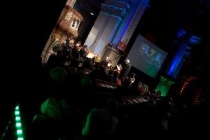VII Festiwal Muzyki Oratoryjnej - Sobota 6 października 2012_39