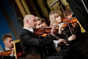 VII Festiwal Muzyki Oratoryjnej - Sobota 6 października 2012_41