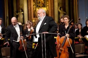 VII Festiwal Muzyki Oratoryjnej - Sobota 6 października 2012_43