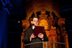 VII Festiwal Muzyki Oratoryjnej - Sobota 6 października 2012_45