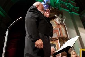 VII Festiwal Muzyki Oratoryjnej - Sobota 6 października 2012_48