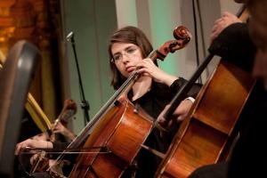 VII Festiwal Muzyki Oratoryjnej - Sobota 6 października 2012_49