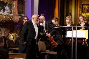 VII Festiwal Muzyki Oratoryjnej - Sobota 6 października 2012_4