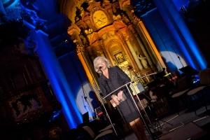 VII Festiwal Muzyki Oratoryjnej - Sobota 6 października 2012_56