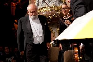VII Festiwal Muzyki Oratoryjnej - Sobota 6 października 2012_57