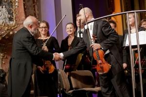 VII Festiwal Muzyki Oratoryjnej - Sobota 6 października 2012_5
