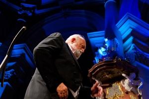 VII Festiwal Muzyki Oratoryjnej - Sobota 6 października 2012_61