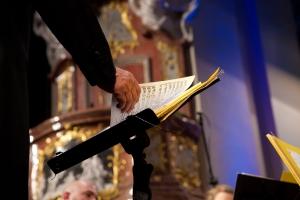 VII Festiwal Muzyki Oratoryjnej - Sobota 6 października 2012_62