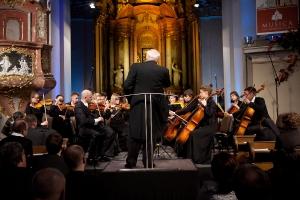 VII Festiwal Muzyki Oratoryjnej - Sobota 6 października 2012_64