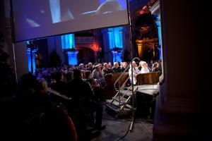 VII Festiwal Muzyki Oratoryjnej - Sobota 6 października 2012_65