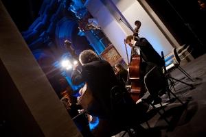 VII Festiwal Muzyki Oratoryjnej - Sobota 6 października 2012_68