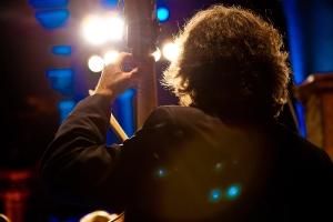 VII Festiwal Muzyki Oratoryjnej - Sobota 6 października 2012_69