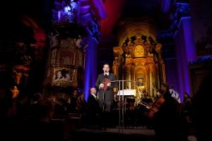 VII Festiwal Muzyki Oratoryjnej - Sobota 6 października 2012_6