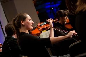 VII Festiwal Muzyki Oratoryjnej - Sobota 6 października 2012_71