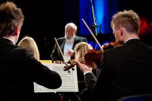 VII Festiwal Muzyki Oratoryjnej - Sobota 6 października 2012_73
