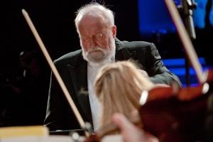 VII Festiwal Muzyki Oratoryjnej - Sobota 6 października 2012_74