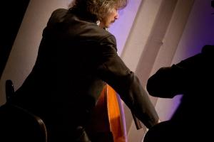 VII Festiwal Muzyki Oratoryjnej - Sobota 6 października 2012_75