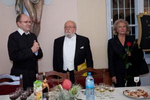 VII Festiwal Muzyki Oratoryjnej - Sobota 6 października 2012_7