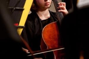 VII Festiwal Muzyki Oratoryjnej - Sobota 6 października 2012_80
