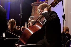 VII Festiwal Muzyki Oratoryjnej - Sobota 6 października 2012_83