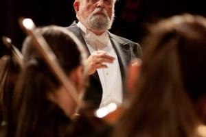 VII Festiwal Muzyki Oratoryjnej - Sobota 6 października 2012_85