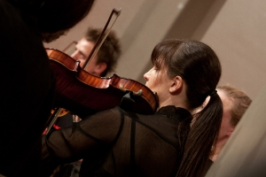 VII Festiwal Muzyki Oratoryjnej - Sobota 6 października 2012_91