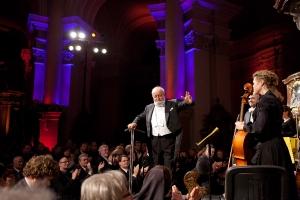 VII Festiwal Muzyki Oratoryjnej - Sobota 6 października 2012_92