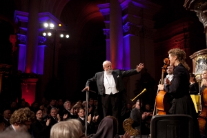 VII Festiwal Muzyki Oratoryjnej - Sobota 6 października 2012_93