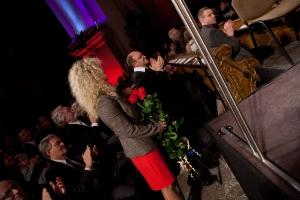 VII Festiwal Muzyki Oratoryjnej - Sobota 6 października 2012_94