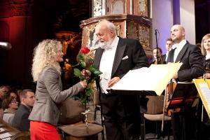 VII Festiwal Muzyki Oratoryjnej - Sobota 6 października 2012_97