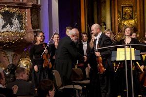 VII Festiwal Muzyki Oratoryjnej - Sobota 6 października 2012_17