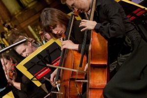 VII Festiwal Muzyki Oratoryjnej - Sobota 6 października 2012_20